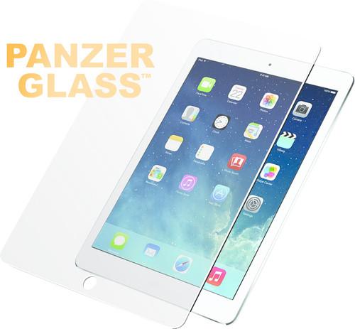 PanzerGlass Apple iPad 9.7 Zoll Displayschutz Main Image