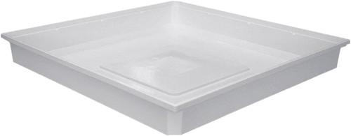 Scanpart-Wasserauffangwanne (70 x 70 x 10 cm) Main Image