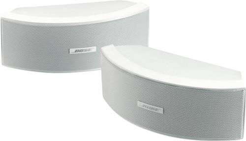 Bose 151-II Weiß (pro Paar) Main Image