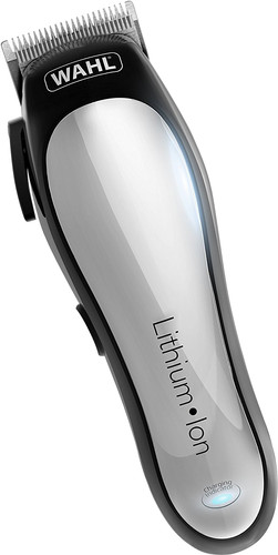 Wahl Lithium Ion Clipper Main Image