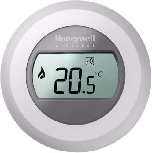 Honeywell Round Wireless (Erweiterung) Main Image