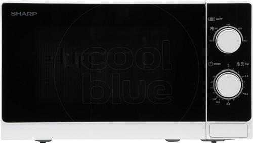 Sharp R200WW Main Image