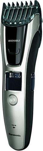 Panasonic ER-GB70-S503 Main Image