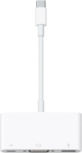 Apple USB-C auf VGA Adapter Main Image
