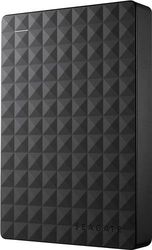 Seagate Expansion Portable 2 TB Main Image