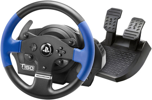 Thrustmaster T150 RS Main Image