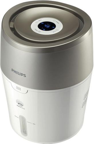 Philips HU4803/01 Main Image
