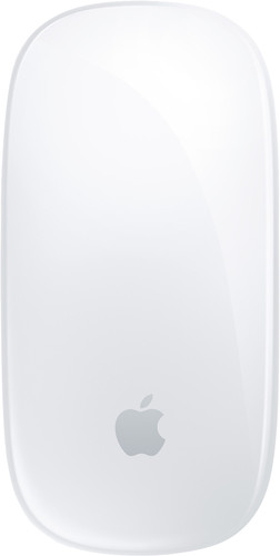 Apple Magic Mouse 2 Main Image