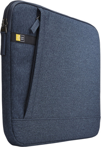 "Case Logic Huxton 13,3"" Sleeve Blau Main Image"