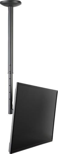 NewStar FPMA-C060BLACK Main Image