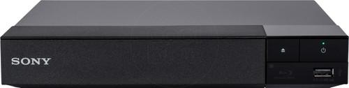 Sony BDP-S3700 Main Image