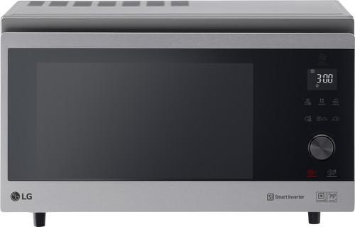 LG MJ3965ACS Main Image