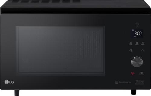 LG MJ3965BIB Main Image