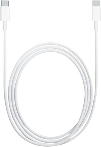 Apple USB-C auf USB-C-Kabel 2 Meter Main Image