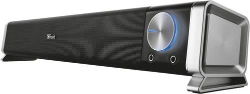 Trust Asto 2.0 Soundbar PC-Lautsprecher Main Image
