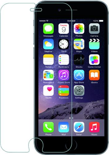 Azuri Apple iPhone 7 Plus / 8 Plus Displayschutzfolie aus gehärtetem Glas Main Image