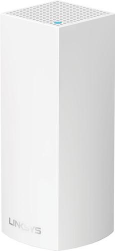 Linksys Velop Tri-Band Multiroom WLAN (Erweiterung) Main Image