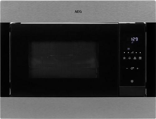 AEG MSB2548C-M Main Image