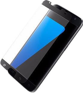 Otterbox Alpha Glas Samsung Galaxy A3 (2017) Displayschutzglas Main Image