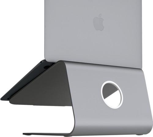 Rain Design mStand 360 MacBook Ständer Grau Main Image