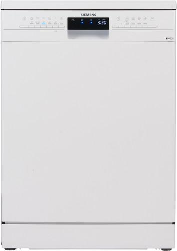 Siemens SN236W01GE / freistehend Main Image