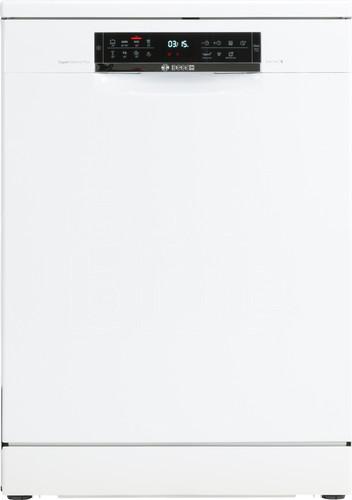 Bosch SMS68TW00E / freistehend Main Image