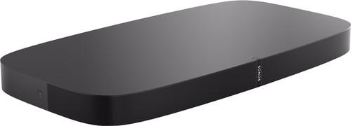 Sonos Playbase Schwarz Main Image