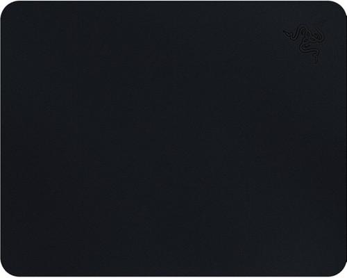 Razer Goliathus Mobile Stealth Mauspad Main Image