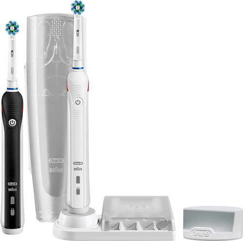 Oral-B Smart 5 5900 Main Image
