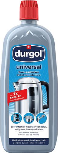 Durgol Entkalker Universell 750 ml Main Image