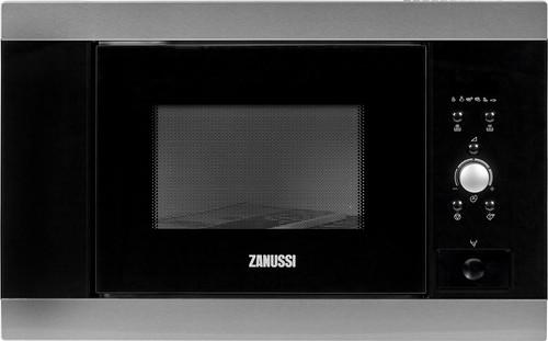 Zanussi ZBM17542XA Main Image