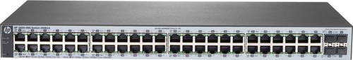HP 1820-48G Main Image