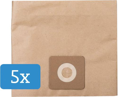 Bosch Filterbeutel für AdvancesVac 20 (5 Stück) Main Image