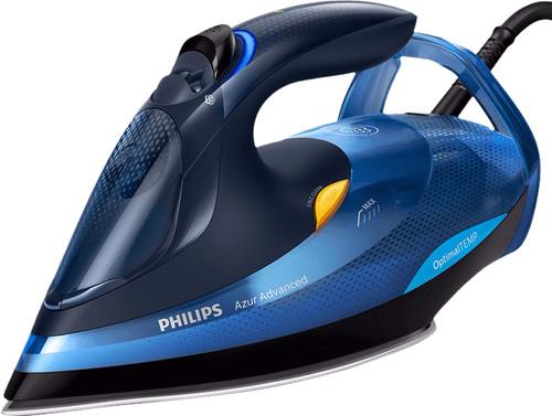 Philips Azur Advanced GC4937/20 Main Image