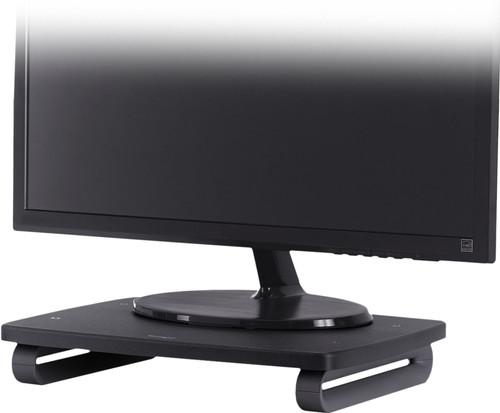 Kensington SmartFit Monitor Stand Plus Monitorständer Main Image