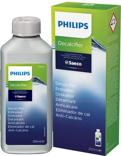 Philips / Saeco CA6700/10 Entkalker Main Image
