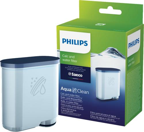 Philips / Saeco AquaClean CA6903/10 Wasserfilter Main Image