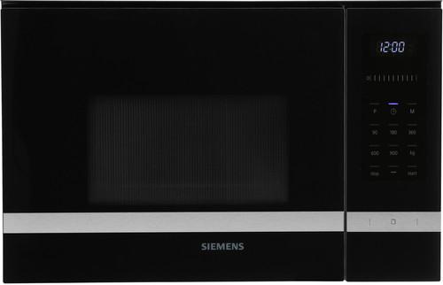 Siemens BE555LMS0 Main Image