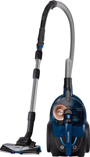 Philips FC9745/09 PowerPro Expert Main Image