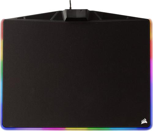Corsair MM800C RGB Polaris Mauspad Main Image