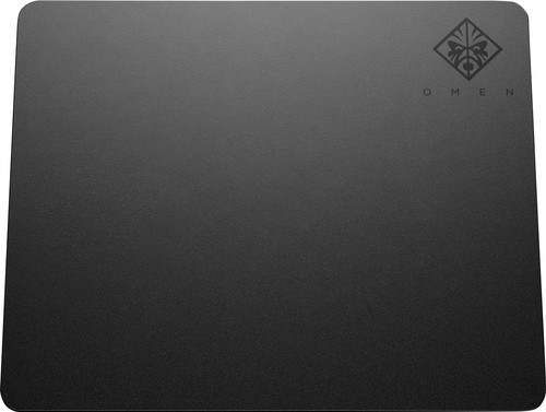 HP Omen Mauspad 100 (M) Main Image