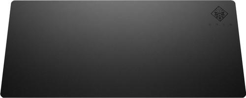 HP Omen Mauspad 300 (XL) Main Image