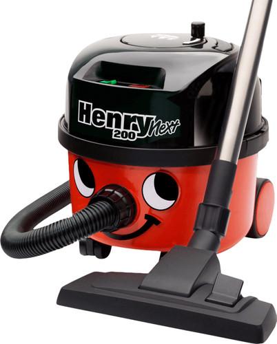 Numatic HVN-200 Henry Next Main Image