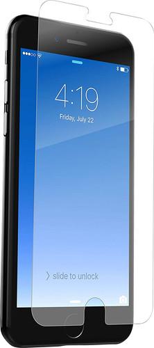InvisibleShield Hülle freundlich Apple iPhone 6 Plus / 6s Plus / 7 Plus / 8 Plus Displaysc Main Image