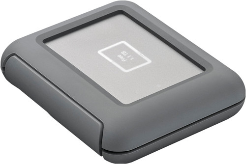 LaCie DJI Copilot 2 TB Main Image