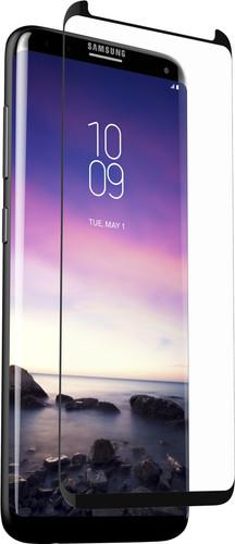 InvisibleShield Curve Case Freundliches Samsung Galaxy S9 Displayschutzglas Main Image