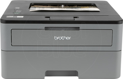 Brother HL-L2310D Main Image