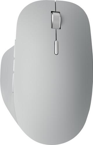 Microsoft Surface Precision Maus Bluetooth Main Image