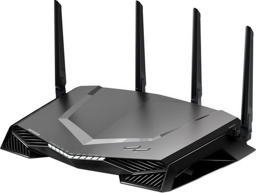 Netgear Nighthawk Pro Gaming XR500 Main Image