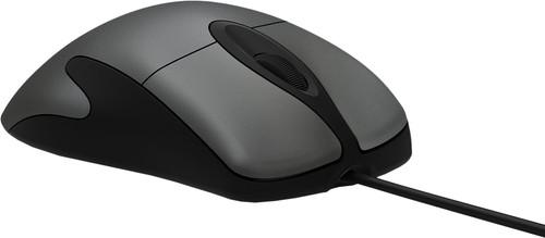 Microsoft Classic Intelli Maus Main Image
